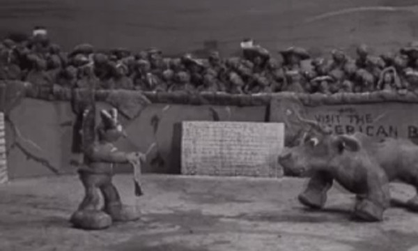 oldest-claymation-film-1
