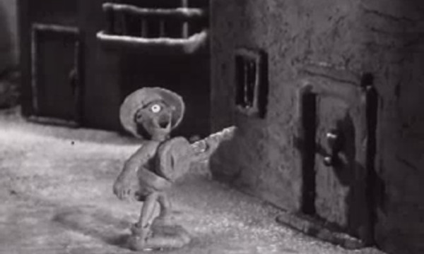 oldest-claymation-film-2