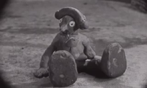 oldest-claymation-film-3