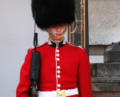Buckingham-palace-guard-thumbnail