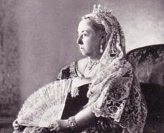 Queen_Victoria_60._crownjubilee