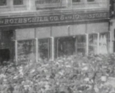 bargain-day-1905
