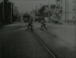 charlie-chaplins-first-film-3