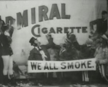 oldest-cigarette-advert