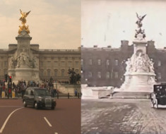 oldest-footage-of-london-10