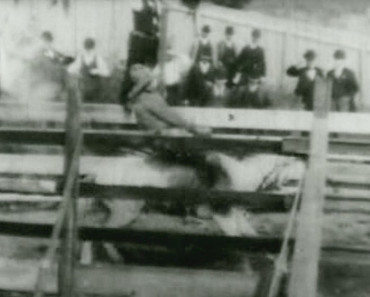 oldest-rodeo-footage-1