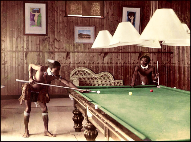 pool-players