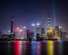 shanghai-588283_1280