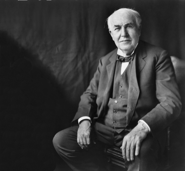 thomas-edison-wide-sml