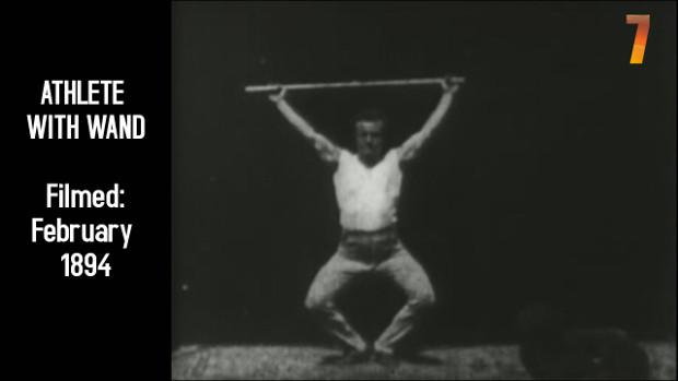 thomas-edisons-first-10-films-4