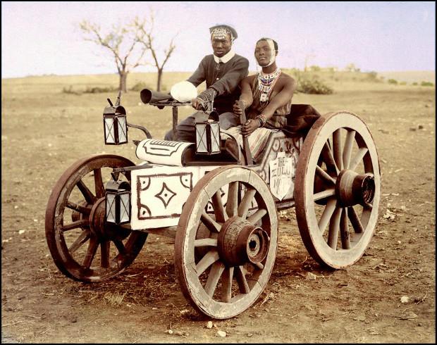 zulu-motor-cab