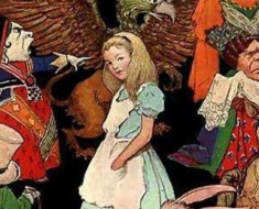 alice-in-wonderland-thumbnail