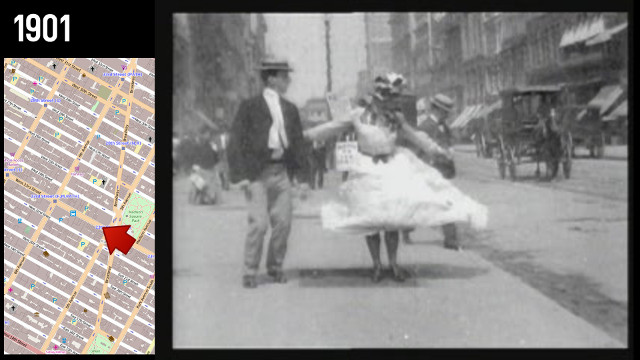 oldest-footage-of-new-york-23rd-street