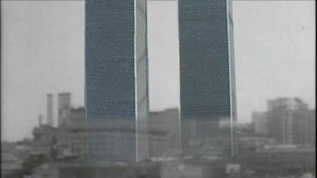 oldest-footage-of-new-york-wtc