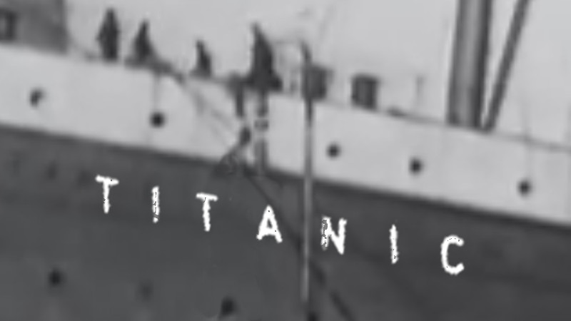 titanic-oldest-film-footage-800