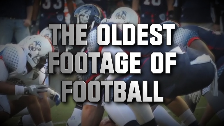 oldest-footage-of-football-2-med