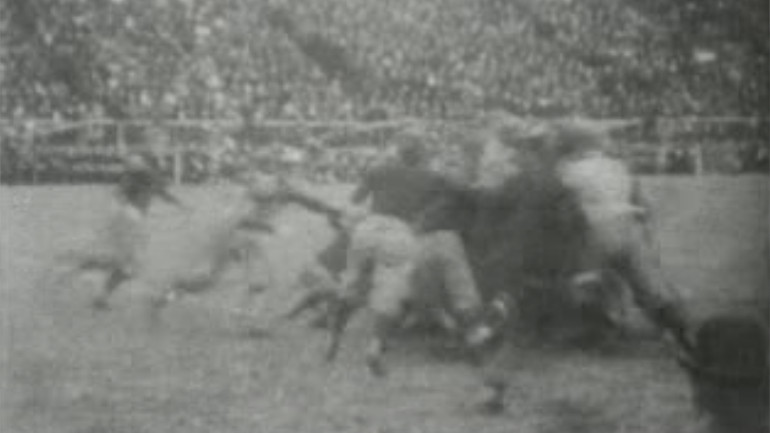 oldest-footage-of-football-3-med