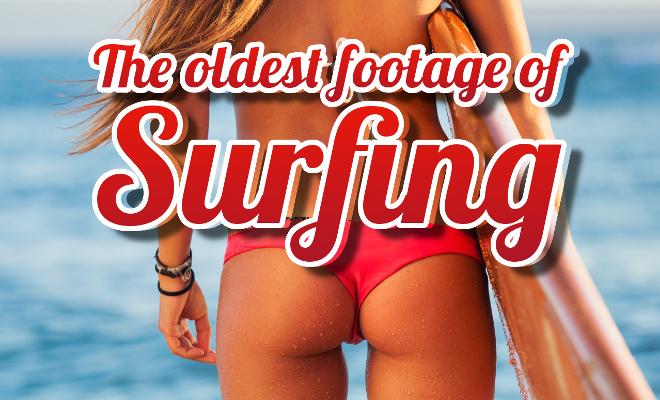 surfer-girl-660x400