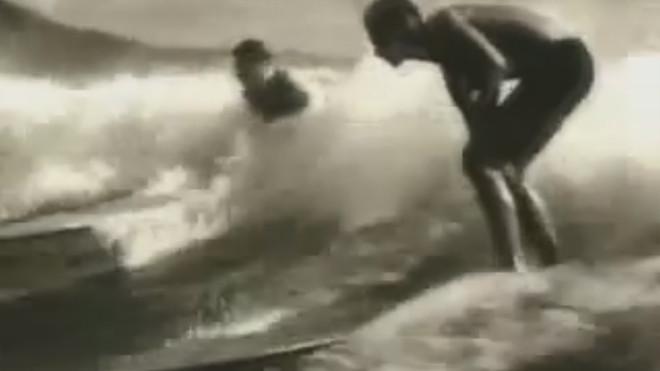 surfer-guy-660x371