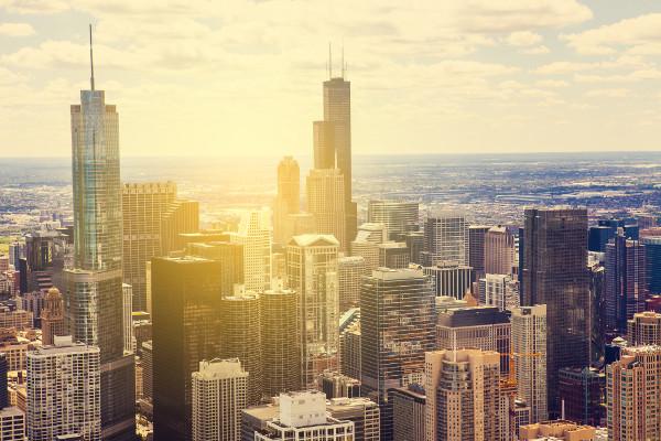 chicago-aerial-600x400