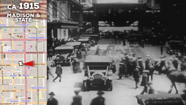 oldest-footage-of-chicago-1