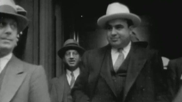 oldest-footage-of-chicago-5