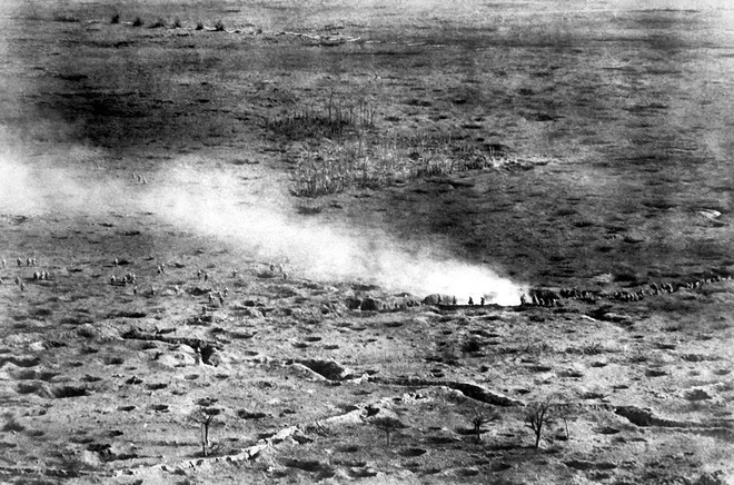 11-aerial-view-somme