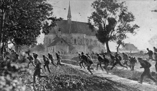 14-slavic-soldiers-as-germans-break-through