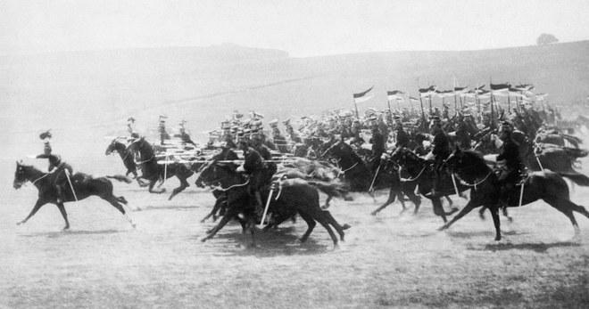 15-british-cavalry-charging