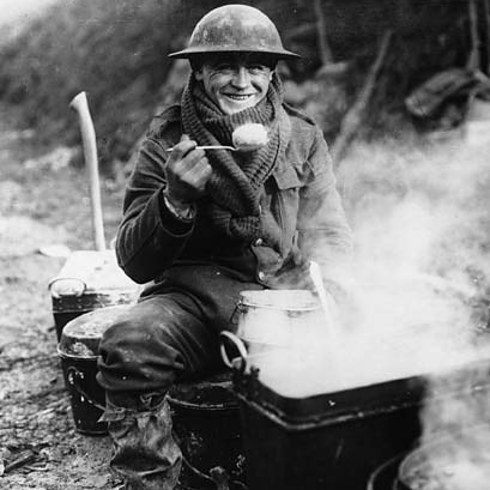 20-soldier-with-rations
