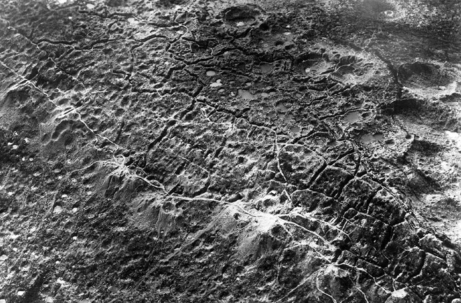 6-aerial-western-front-trenches