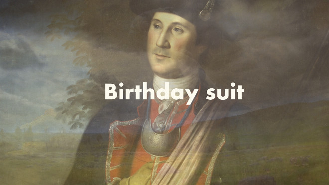 birthday-suit-was-an-actual-suit-660px