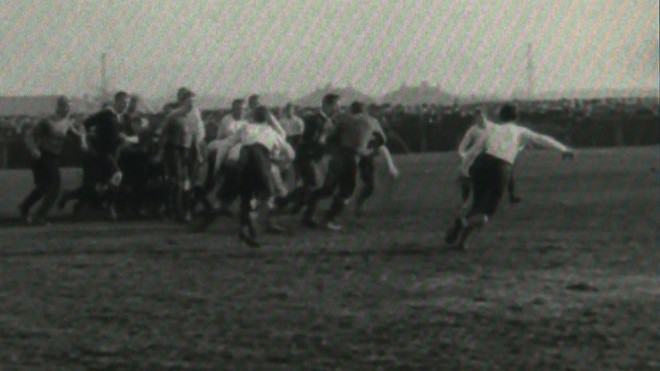 oldest-footage-of-rugby-3-660px