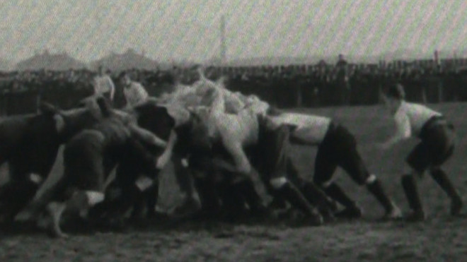 oldest-footage-of-rugby-4-660px