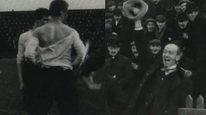 oldest-footage-of-rugby-5-600px
