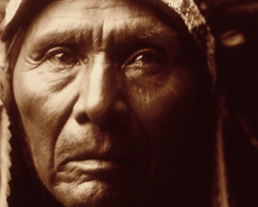 oldest-native-american-footage-1-770px