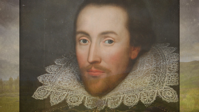 shakespeare-english-1600s-660px