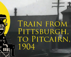 pittsburgh-pennsylvania-train-ride-to-pitcairn-1-725px
