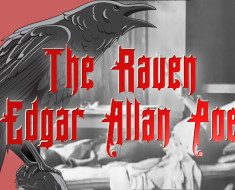 the-raven-edgar-allan-poe-1-725px